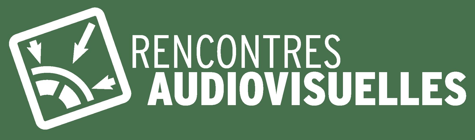 Rencontres Audiovisuelles
