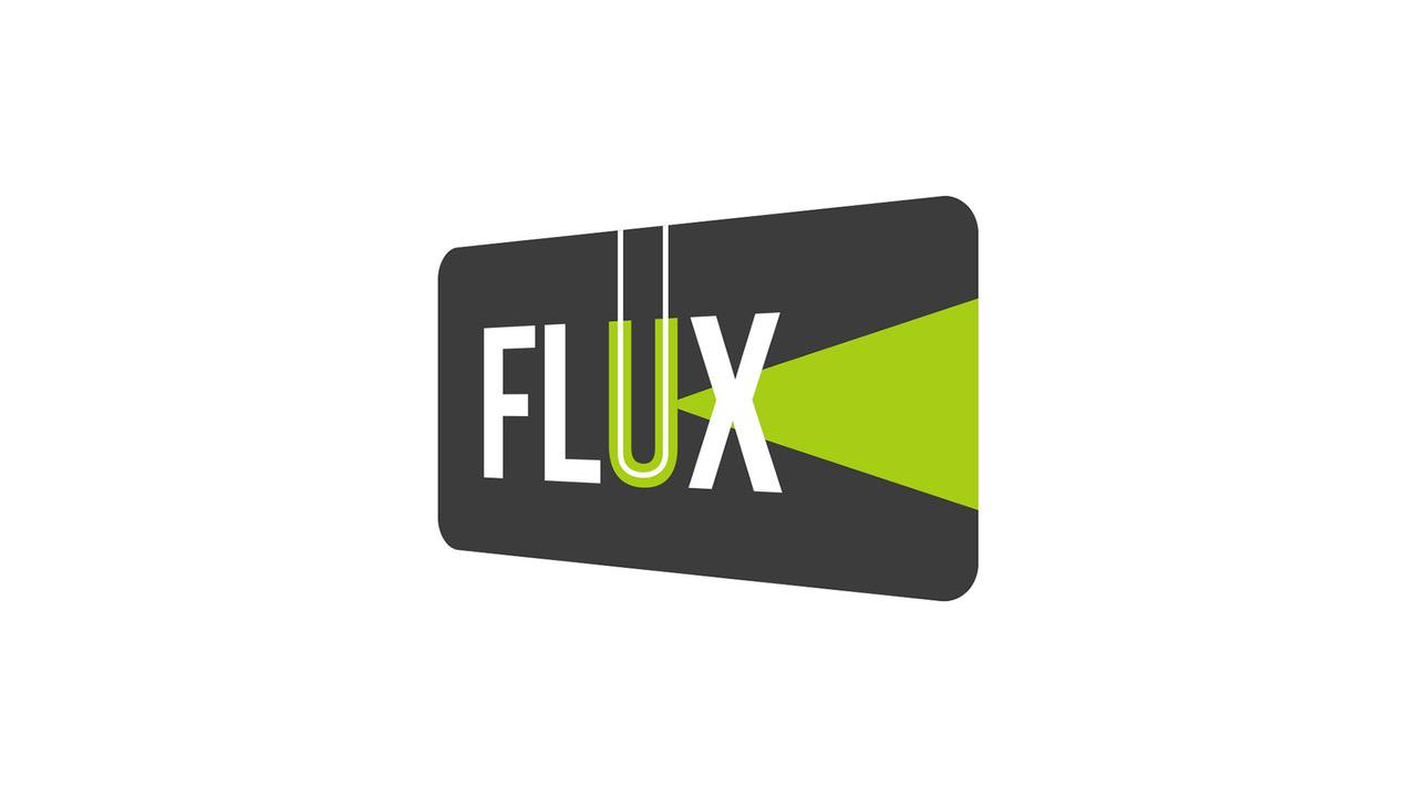 Flux Rencontres Audiovisuelles Lille