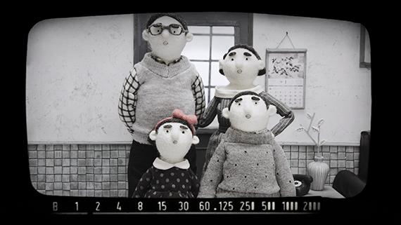 Oh les courts métrages Ciné Soupe Crécy-en-Ponthieu