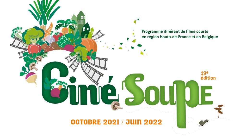 Ciné Soupe 2021 > 2022